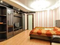 Сдается посуточно 1-комнатная квартира в Екатеринбурге. 0 м кв. Союзная, 2