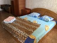 Сдается посуточно 1-комнатная квартира в Гурзуфе. 0 м кв. Крым,9 улица Подвойского