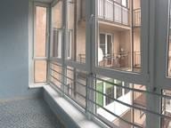Сдается посуточно 1-комнатная квартира в Калининграде. 0 м кв. Римская 32