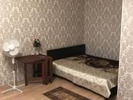 Сдается посуточно 1-комнатная квартира в Москве. 46 м кв. Туристская улица, 17