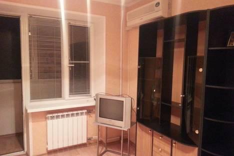 Сдается 2-комнатная квартира посуточно в Таганроге, Таганрог. Комсомольский спуск 4.
