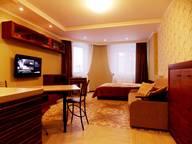 Сдается посуточно 1-комнатная квартира в Реутове. 37 м кв. Юбилейный проспект 63