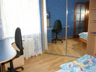 Сдается посуточно 3-комнатная квартира в Пинске. 78 м кв. проспект Жолтовского ,дом 11
