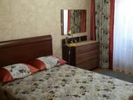 Сдается посуточно 2-комнатная квартира в Анапе. 0 м кв. ул. Крымская, 179