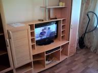 Сдается посуточно 1-комнатная квартира в Красноярске. 0 м кв. улица Карла Маркса 131