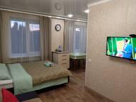 Сдается посуточно 1-комнатная квартира в Вольске. 0 м кв. ул. Ленина д.182