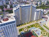 Сдается посуточно 2-комнатная квартира в Краснодаре. 46 м кв. Красная улица 176 лит 5/1