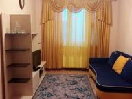 Сдается посуточно 1-комнатная квартира в Нижнем Новгороде. 34 м кв. бульвар Южный д.15