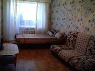 Сдается посуточно 1-комнатная квартира в Кургане. 0 м кв. КАРБЫШЕВА 4