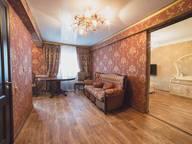 Сдается посуточно 2-комнатная квартира в Астрахани. 39 м кв. улица Савушкина, 11