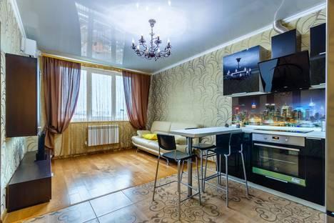 Сдается коттедж посуточно в Ростове-на-Дону, Гвардейский переулок 11/4.