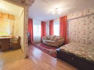 Сдается посуточно 1-комнатная квартира в Астрахани. 37 м кв. астрахань Савушкина 25 к2