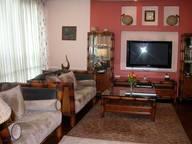 Сдается посуточно 2-комнатная квартира в Алматы. 80 м кв. проспект Достык 162
