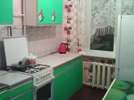 Сдается посуточно 1-комнатная квартира в Смоленске. 34 м кв. Смоленск, улица Рыленкова, 53