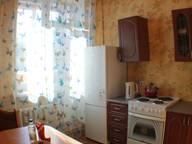 Сдается посуточно 1-комнатная квартира в Иркутске. 43 м кв. улица Лермонтова, 81/9