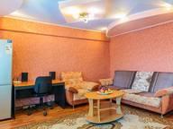 Сдается посуточно 2-комнатная квартира в Воркуте. 45 м кв. бульвар Пищевиков, 2