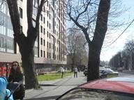 Сдается посуточно 1-комнатная квартира в Калининграде. 45 м кв. ул. Горького дом 96