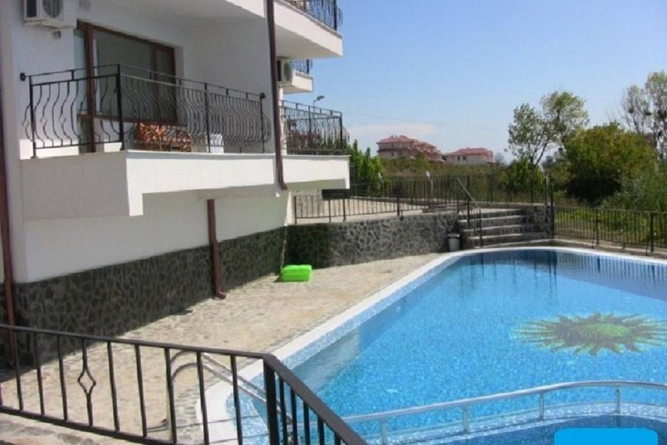 Apartment rental in Soverato sea without intermediaries