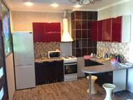 Сдается посуточно 2-комнатная квартира в Форосе. 0 м кв. ул.Северная,43