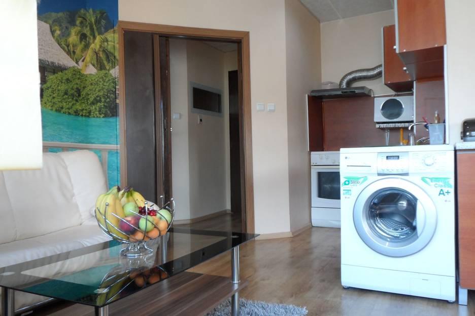 Стоимость квартир 2х комнатных в городах болгарии