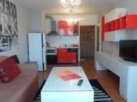 """Сдается посуточно 2-комнатная квартира в Бургасе. 65 м кв. Bulgaria, Burgas, ulitsa """"Tsar Simeon I""""47"""