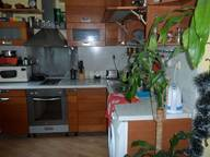 Сдается посуточно 3-комнатная квартира в Бургасе. 0 м кв. Bulgaria, Burgas, g.k. Lazur 107