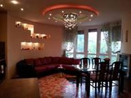 """Сдается посуточно 3-комнатная квартира в Бургасе. 100 м кв. Bulgaria, Burgas, ulitsa """"Ivaylo"""" 26"""
