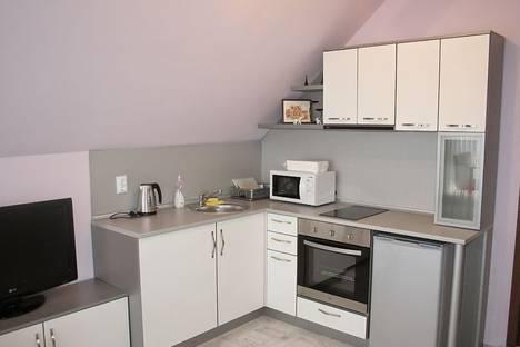 """Сдается 2-комнатная квартира посуточно в Бургасе, Bulgaria, Burgas, ulitsa """"Vasil Petleshkov"""" 86."""