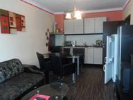 Сдается посуточно 3-комнатная квартира в Бургасе. 100 м кв. Bulgaria, Burgas, g.k. Lazur bl.53