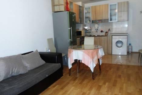 Сдается 2-комнатная квартира посуточнов Равде, Bulgaria, Burgas, g.k. Lazur Mesta str.78.