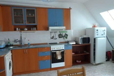 Сдается 3-комнатная квартира посуточнов Помории, Bulgaria, Burgas Vasil Levski 103.