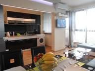 Сдается посуточно 2-комнатная квартира в Бургасе. 0 м кв. Bulgaria, Burgas, g.k. Lazur19