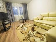 Сдается посуточно 1-комнатная квартира в Сургуте. 0 м кв. улица Семена Билецкого, 2