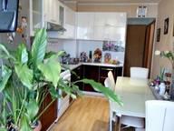 Сдается посуточно 2-комнатная квартира в Партените. 0 м кв. ул. Партенитская,9 12этаж