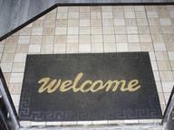 Сдается посуточно 2-комнатная квартира в Туймазах. 45 м кв. Южная улица, 52