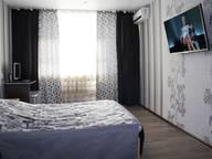 Сдается посуточно 1-комнатная квартира в Туймазах. 38 м кв. Южная улица, 52