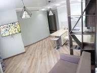 Сдается посуточно 1-комнатная квартира в Астане. 60 м кв. Туркестан 30/1