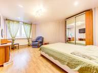 Сдается посуточно 1-комнатная квартира в Санкт-Петербурге. 42 м кв. Хасанская улица, 4к1