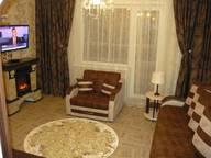 Сдается посуточно 1-комнатная квартира в Барнауле. 35 м кв. Партизанская улица 149