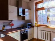 Сдается посуточно 2-комнатная квартира в Ростове-на-Дону. 0 м кв. улица Черепахина, 228