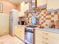 Сдается посуточно 2-комнатная квартира в Санкт-Петербурге. 70 м кв. Большая Московская улица, 9