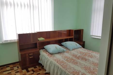 Сдается 9-комнатная квартира посуточнов Каменце-Подольском, Укмергеська 11.