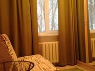 Сдается посуточно 1-комнатная квартира в Москве. 0 м кв. 3 Парковая улица 48/2