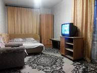 Сдается посуточно 1-комнатная квартира в Гомеле. 36 м кв. проспект Победы 15