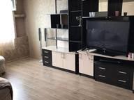 Сдается посуточно 3-комнатная квартира в Надыме. 0 м кв. Комсомольская 31