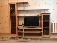 Сдается посуточно 1-комнатная квартира в Надыме. 29 м кв. Строителей 2а