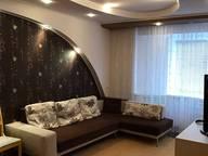 Сдается посуточно 1-комнатная квартира в Надыме. 42 м кв. Заводская 4