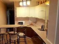 Сдается посуточно 2-комнатная квартира в Актау. 0 м кв. микрорайон 12, дом 71