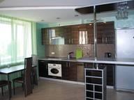 Сдается посуточно 2-комнатная квартира в Витебске. 65 м кв. проспект Победы 17а