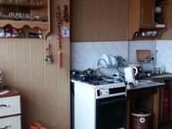 Сдается посуточно 2-комнатная квартира в Гудауте. 0 м кв. проспект Героев, 3